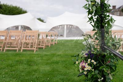 Anna & James Wedding 29.08.2015-6