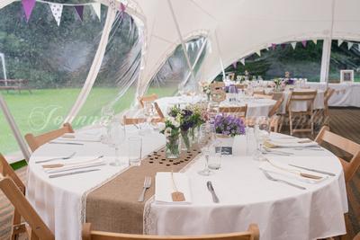 Anna & James Wedding 29.08.2015-14