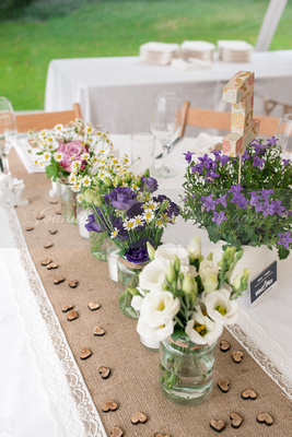 Anna & James Wedding 29.08.2015-18