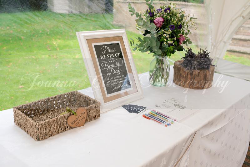 Anna & James Wedding 29.08.2015-22