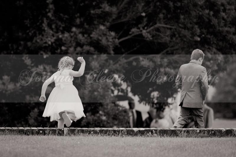 Anna & James Wedding 29.08.2015-72