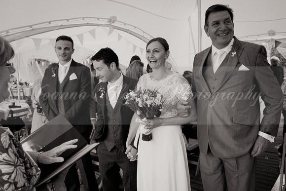 Anna & James Wedding 29.08.2015-97
