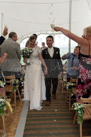 Anna & James Wedding 29.08.2015-129