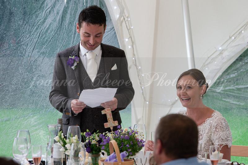Anna & James Wedding 29.08.2015-217