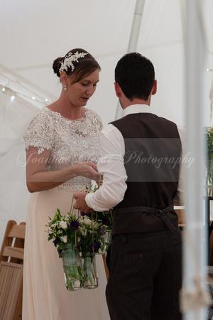 Anna & James Wedding 29.08.2015-285