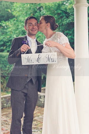 Anna & James Wedding 29.08.2015-344