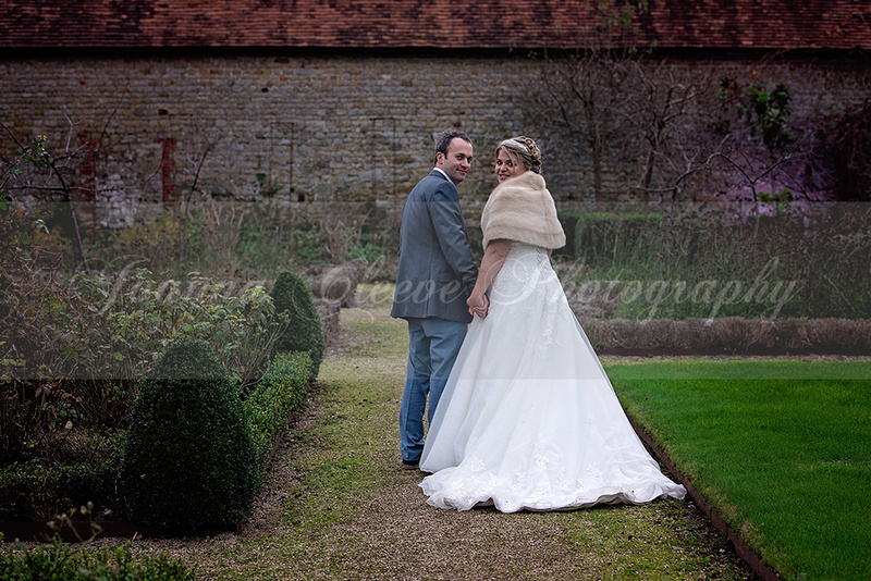 Steph & Chris Wedding - 22.11.2015-366