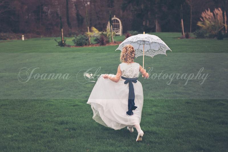 Chloe and Sam Redford - Wedding - 19.12.2015-203