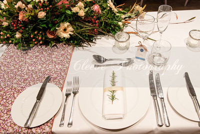 Steph & Chris Wedding - 22.11.2015-277