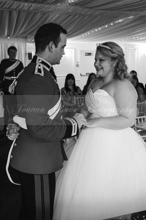 Chloe and Sam Redford - Wedding - 19.12.2015-115