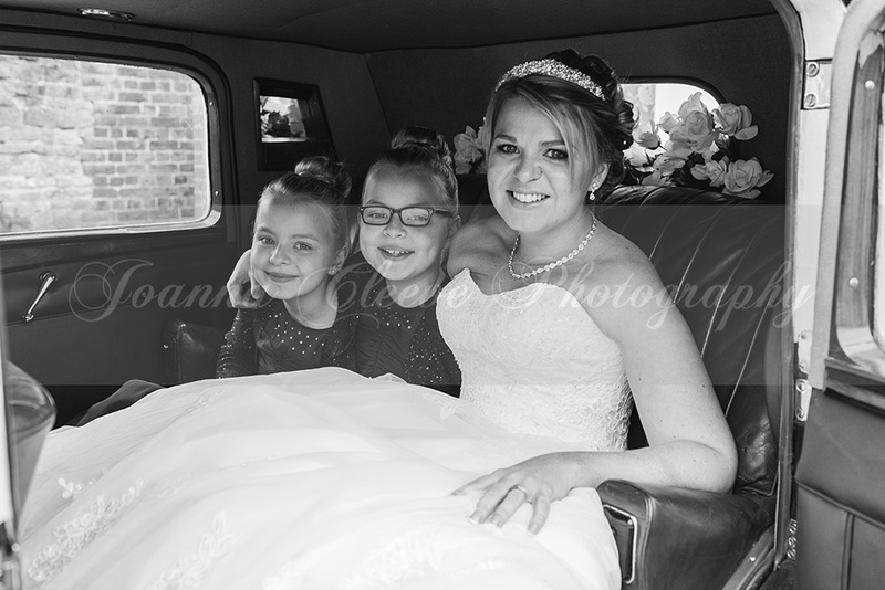 Steph  Chris Wedding - 22.11.2015-79