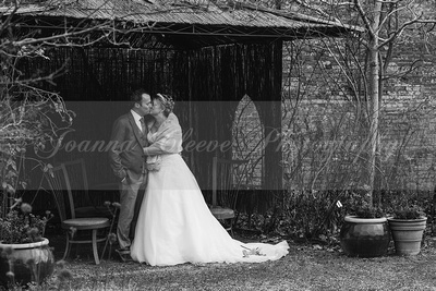Steph & Chris Wedding - 22.11.2015-254