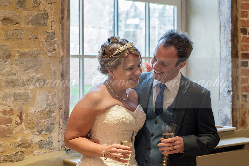 Steph  Chris Wedding - 22.11.2015-186