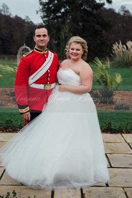 Chloe and Sam Redford - Wedding - 19.12.2015-220