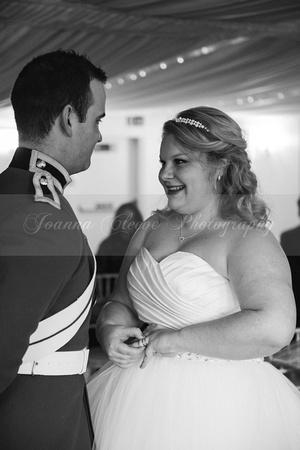 Chloe and Sam Redford - Wedding - 19.12.2015-117