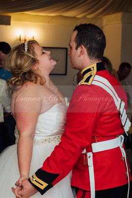 Chloe and Sam Redford - Wedding - 19.12.2015-554