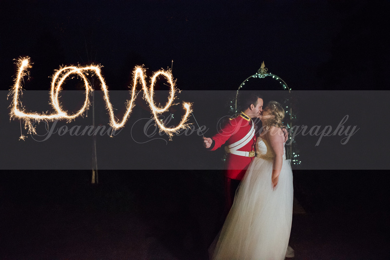 Chloe and Sam Redford - Wedding - 19.12.2015-373