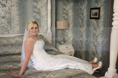 Carly and Paul Cutler Wedding - 30.12.2015-258