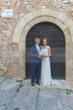 Beverley and Jason Weller - 26-09-2015-332