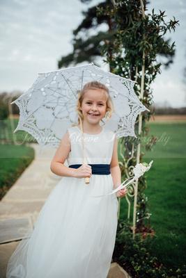 Chloe and Sam Redford - Wedding - 19.12.2015-200