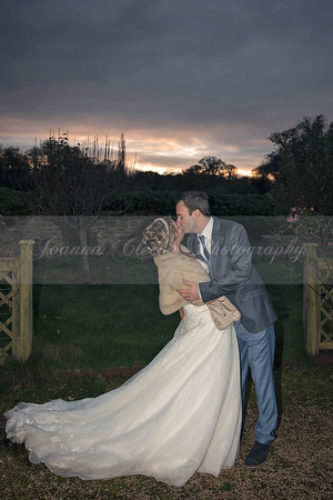 Steph  Chris Wedding - 22.11.2015-361