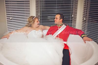 Chloe and Sam Redford - Wedding - 19.12.2015-502