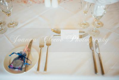 Chloe and Sam Redford - Wedding - 19.12.2015-28