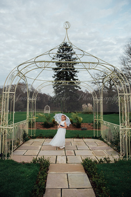 Chloe and Sam Redford - Wedding - 19.12.2015-207