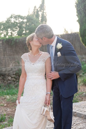 Beverley and Jason Weller - 26-09-2015-326