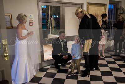 Carly and Paul Cutler Wedding - 30.12.2015-448