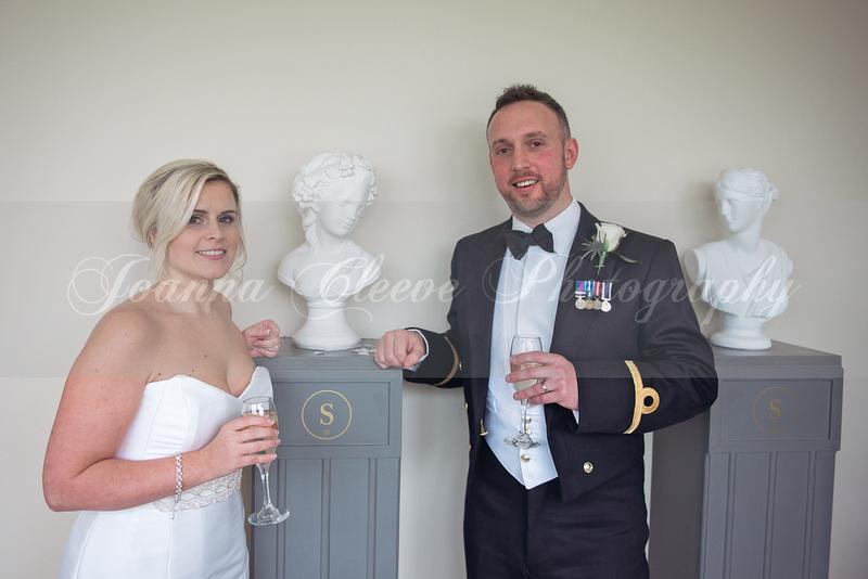 Carly and Paul Cutler Wedding - 30.12.2015-238