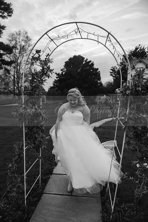 Chloe and Sam Redford - Wedding - 19.12.2015-217