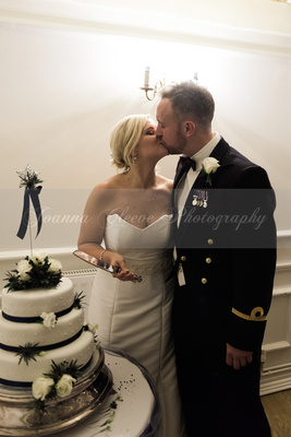 Carly and Paul Cutler Wedding - 30.12.2015-460