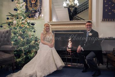 Joanna and Guy - 12.12.2015-271