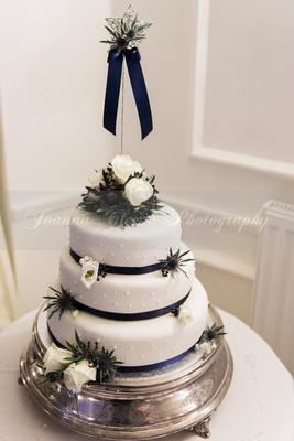 Carly and Paul Cutler Wedding - 30.12.2015-314
