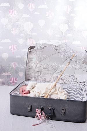 Laura (Newborn) - 24.11.2015-44