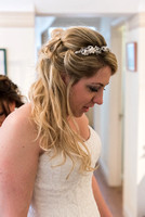 Libby and Dom Wedding - 23.04.2016-17