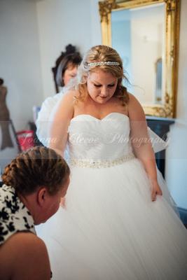 Chloe and Sam Redford - Wedding - 19.12.2015-55