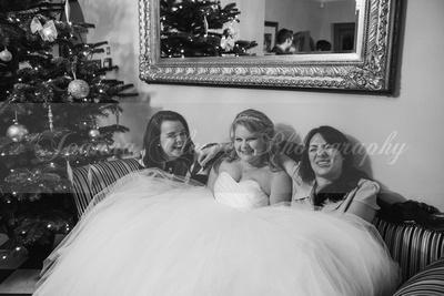 Chloe and Sam Redford - Wedding - 19.12.2015-314