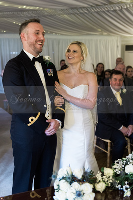 Carly and Paul Cutler Wedding - 30.12.2015-159