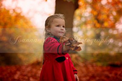 Caroline Waller - 05.11.2015-56