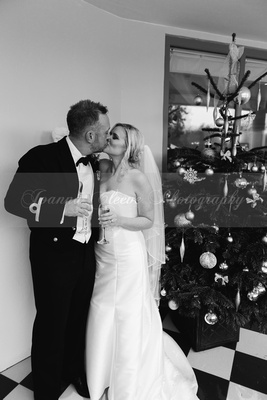 Carly and Paul Cutler Wedding - 30.12.2015-245
