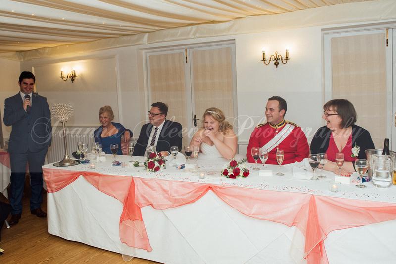 Chloe and Sam Redford - Wedding - 19.12.2015-471