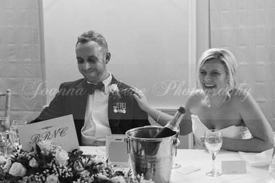 Carly and Paul Cutler Wedding - 30.12.2015-532