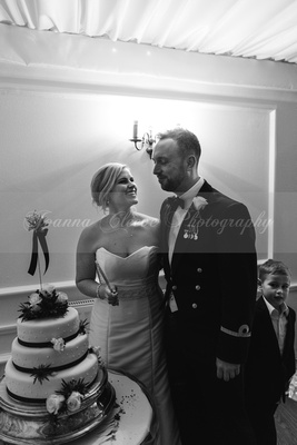 Carly and Paul Cutler Wedding - 30.12.2015-459