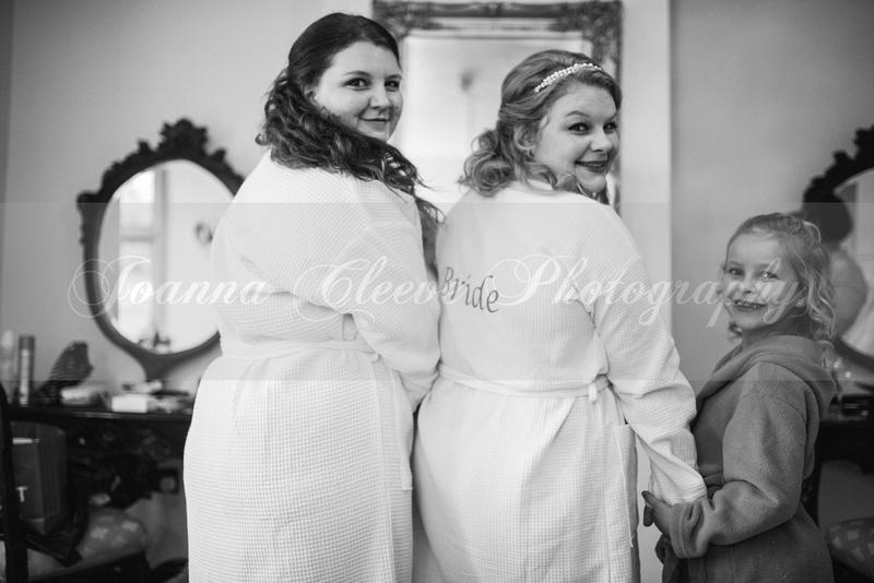 Chloe and Sam Redford - Wedding - 19.12.2015-51