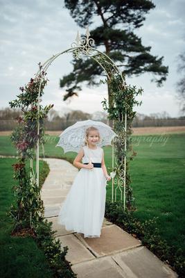 Chloe and Sam Redford - Wedding - 19.12.2015-201