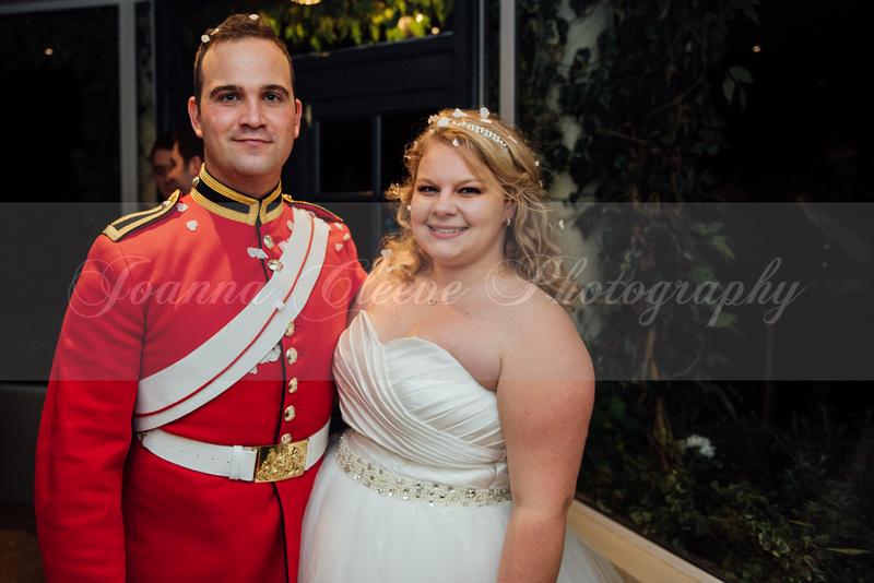 Chloe and Sam Redford - Wedding - 19.12.2015-396