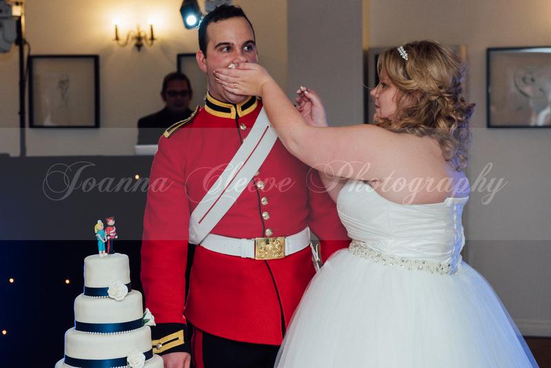 Chloe and Sam Redford - Wedding - 19.12.2015-526